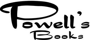 Powells_logo