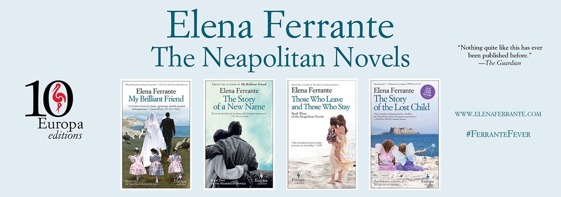 banner-Elena-Ferrante-light