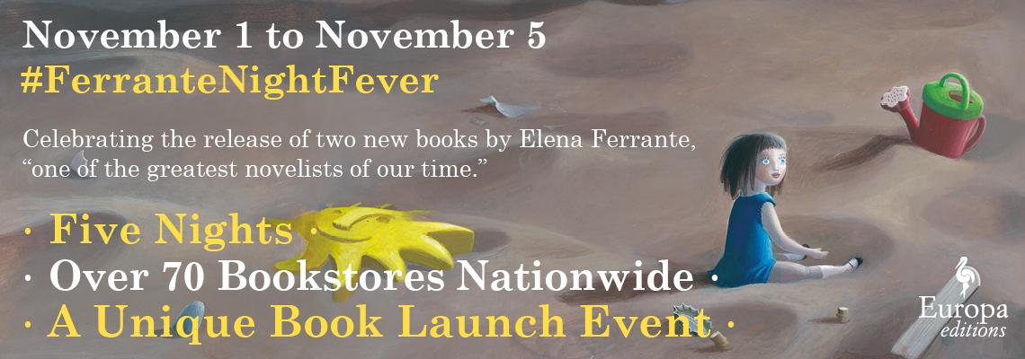 ferrante-night-fever-banner